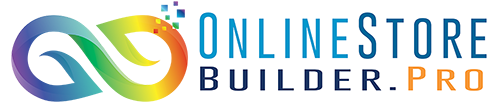 OnlineStoreBuilder.Pro