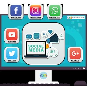 Market Online Store - OnlineStoreBuilder Pro